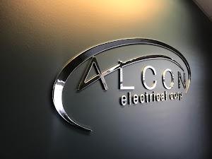 Alcon Electrical Corporation