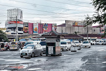 Starmall Alabang, Muntinlupa, Philippines