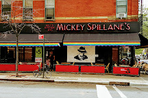 Mickey Spillane's Hell's Kitchen, New York City, United States