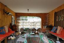 Croteaux Vineyards, Southold, United States