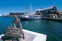 Libertino Travel - Private Tours, Perth, Australia