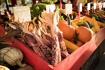 Downtown Farmers Market, Des Moines, United States