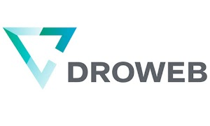 Droweb