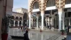 Bari Imam Adda