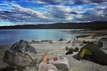 Sysenvatnet, Eidfjord, Norway