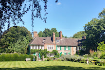 Nuffield Place, Henley-on-Thames, United Kingdom