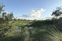 Osprey Point Golf Course, Boca Raton, United States
