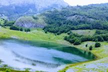 Bukumirsko Lake, Podgorica, Montenegro
