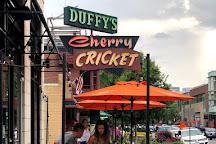 Cherry Creek North, Denver, United States