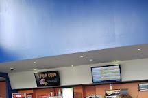 Vue Cinema Rhyl, Rhyl, United Kingdom