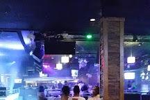 Truth Nightclub, Dallas, United States