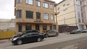 Ювелирный дом Plaza, улица Абубакарова на фото Махачкалы
