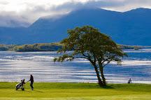 Classic Ireland Guided Tours, Killarney, Ireland