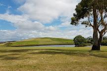Pipers Brook Vineyard, Pipers Brook, Australia