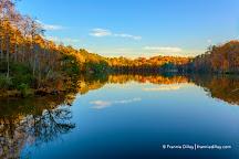 Jetton Park, Cornelius, United States