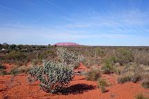 SEIT Outback Australia, Yulara, Australia