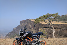 Ahupe Ghat, Thane, India
