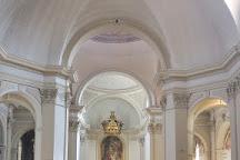 Duomo Concattedrale di San Marco di Pordenone, Pordenone, Italy