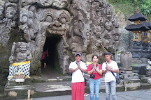 Bali Vacation Driver - Day Tours, Denpasar, Indonesia