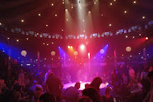 La Soiree, London, United Kingdom