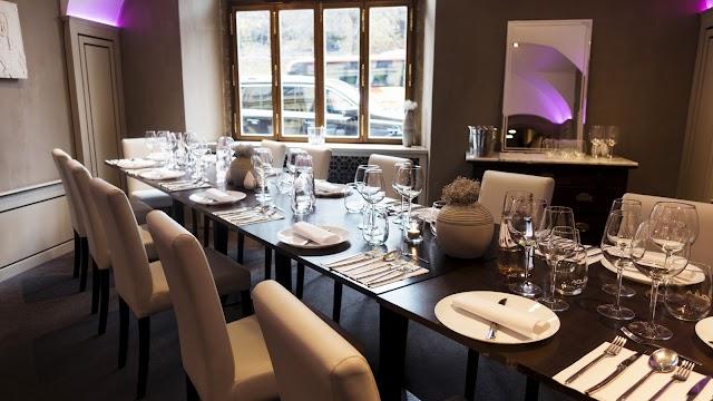 Czech Slovak Restaurant & Lounge