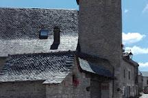 Le Trou de Bozouls, Bozouls, France