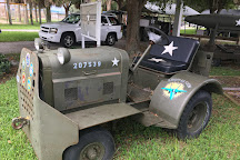 Road to Victory Military Museum, Stuart, United States