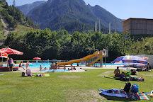 Vithal Freizeitzentrum, Assling, Austria