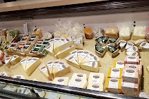 Market Square Cheese, Lake Delton, United States