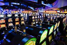 Hamburg Gaming, Hamburg, United States