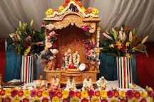 ISKCON Melbourne (Hare Krishna Temple), Melbourne, Australia