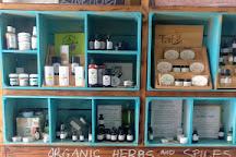 Marisel Herbal Bath & Body, San Juan, Puerto Rico