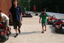 Bobstar Racing, Duong Dong, Vietnam