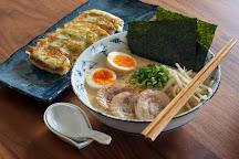 Japanese Cooking Studio -WA-, Nishinomiya, Japan