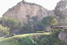 San Fernando Hill, San Fernando, Trinidad and Tobago