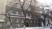 Институт проблем точной механики и управления РАН, Вольская улица, дом 16 на фото Саратова
