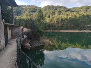 Puente de Vadillos