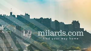 Milards