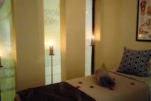 UK Massage and Reflexology Clinic, Merida, Mexico