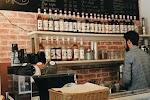 Paper Cup Coffee, проспект Кирова, дом 50 на фото Пятигорска