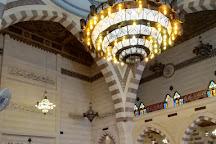 Yalbugha Mosque, Damascus, Syria