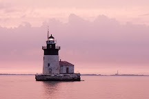 Lake Erie Metropark, Brownstown Township, United States