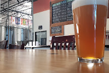 Ritual Brewing Company, Redlands, United States