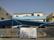 CROC FITNESS JOHER SESSION karachi