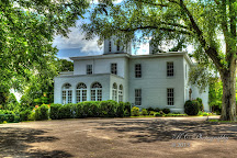 Historic Bleak House, Knoxville, United States