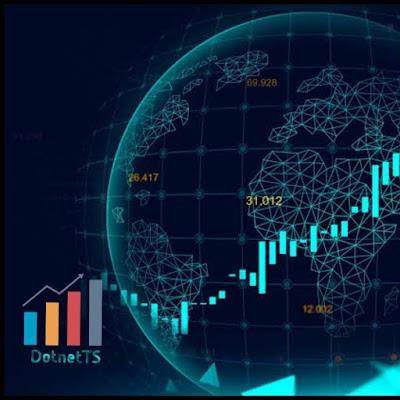 Dotnet Trading System