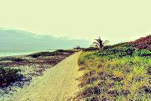 Dania Beach Ocean Park, Dania Beach, United States