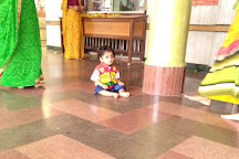 Ambika Niketan Temple, Surat, India