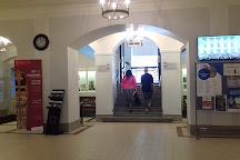 University of Tartu, Tartu, Estonia