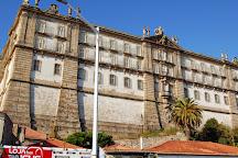 Convento de Santa Clara, Vila do Conde, Portugal